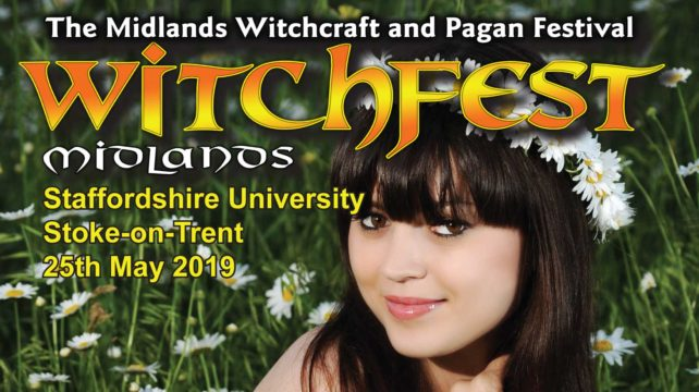 Witchfest-Midlands-2019_Banner_web