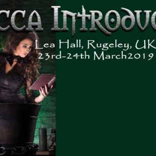 wicca-intro2019_rugeley_banner