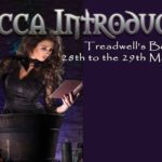 wicca-intro2020_banner_london