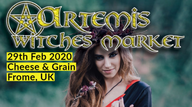 Artemis_Witches_Market_Banner