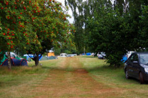Camping-Area-(2)