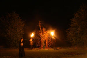 Fire-Sculpture-Ritual